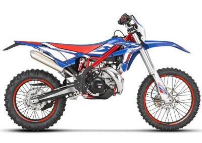 XTRAINER 250
