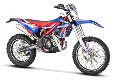 XTRAINER 250 MY 2020