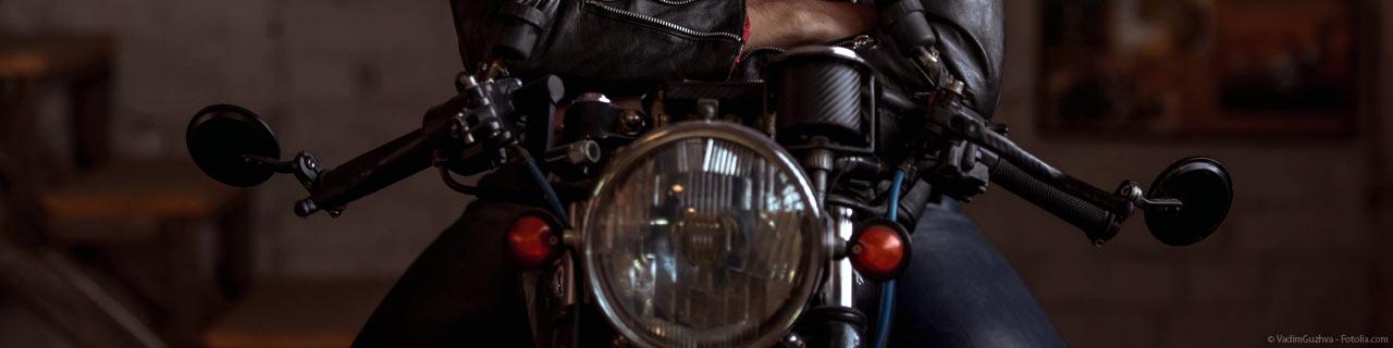 Stellenangebote Motorrad Ressler Memmingerberg