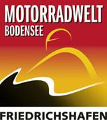 Motorradwelt Bodensee 2017