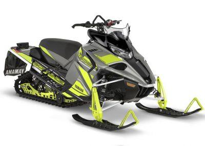 Sidewinder X-TX SE 137