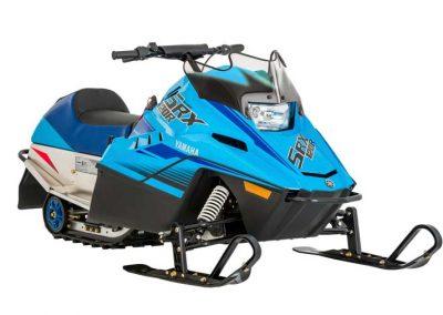 SRX 120